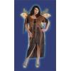 Autumn Fairy Adult Costume Plus Size